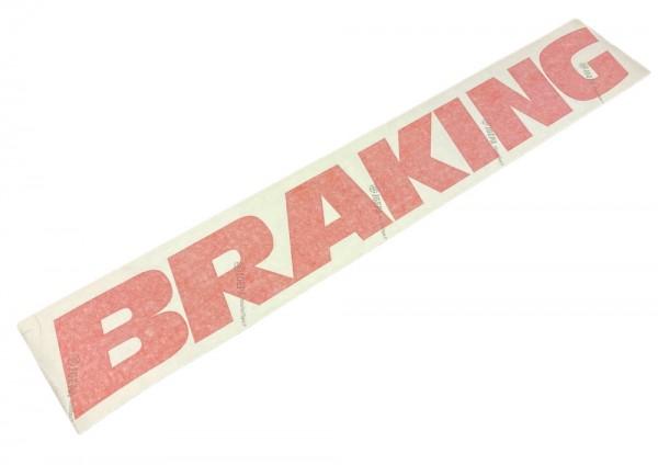 braking_autoaufkleber_90x15.jpg