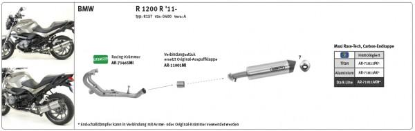AR-11001MI_97.jpg