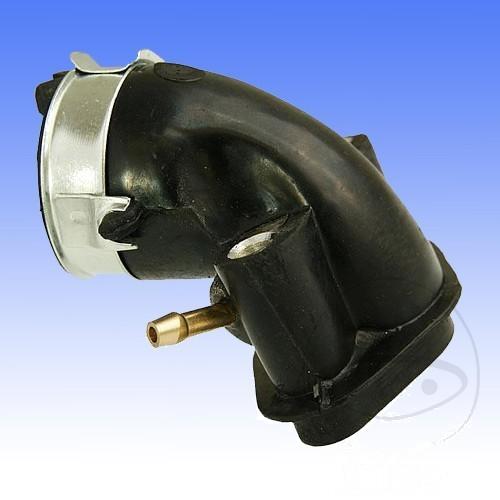KESOTO Universal Hinterer Hauptbremszylinder Bremse Hydraulikpumpe