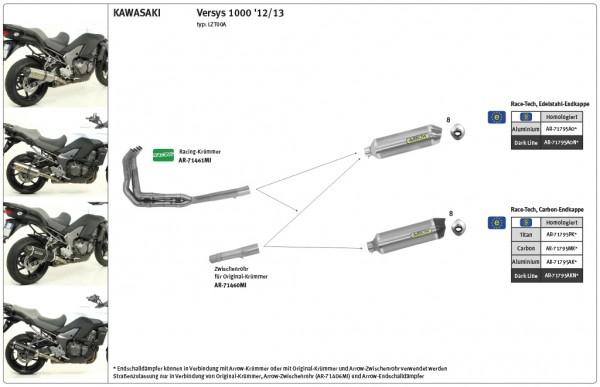AR-71460MI_97.jpg