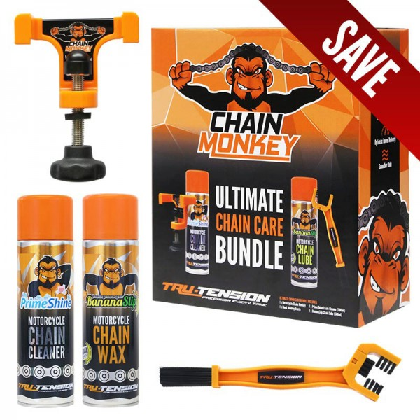 Ulti-Chain-Care-Bundle_01.jpg