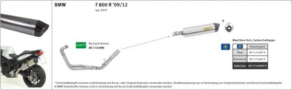 AR-71746PK_98.jpg