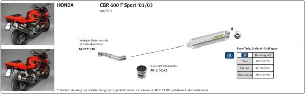 AR-71607AO_97.jpg