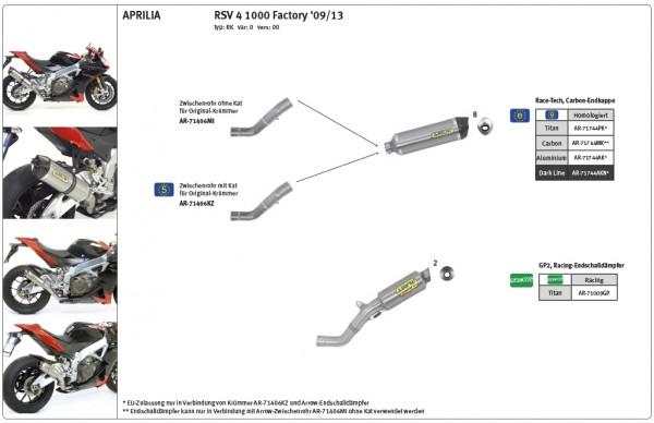 AR-71744AKN_97.jpg