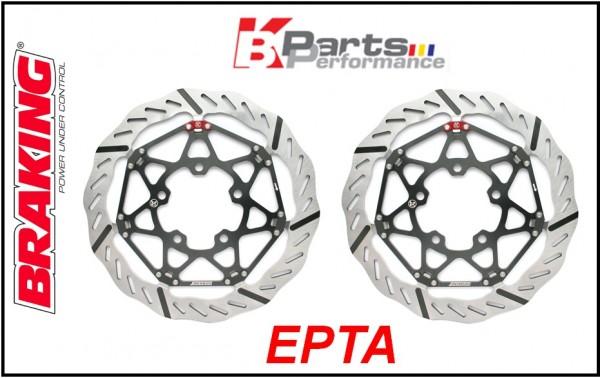 Epta1.jpg
