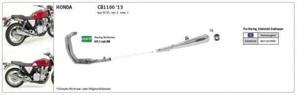 AR-71672PRI_97.jpg