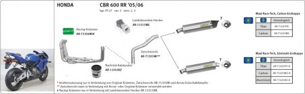 AR-71693AO-A_98.jpg