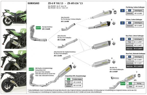 AR-71394MI_97.jpg