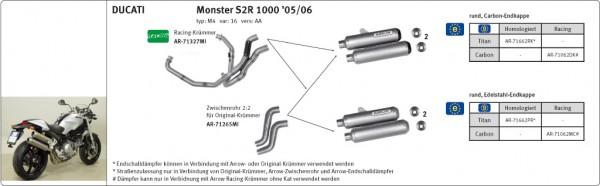 AR-71062DK_98.jpg