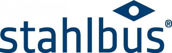 LogoStahlbus.JPG