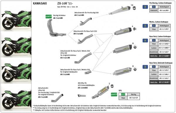 AR-71430MI_98.jpg