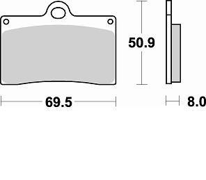 688cm55.jpg