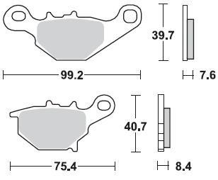 905cm44.jpg