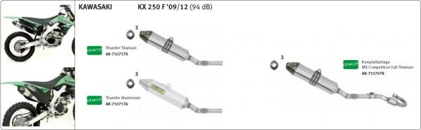 AR-75075TK_98.jpg