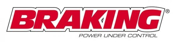 logo_braking.jpg