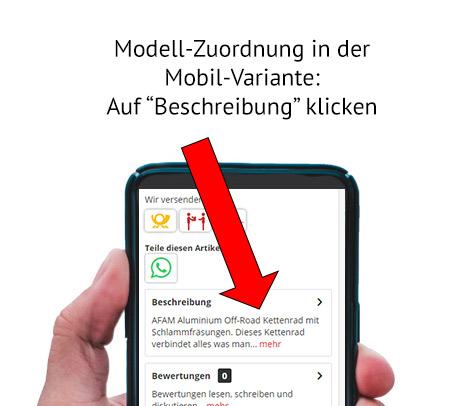 modell_zuordnung_mobil_460jpgkgQAWPEMAf96B