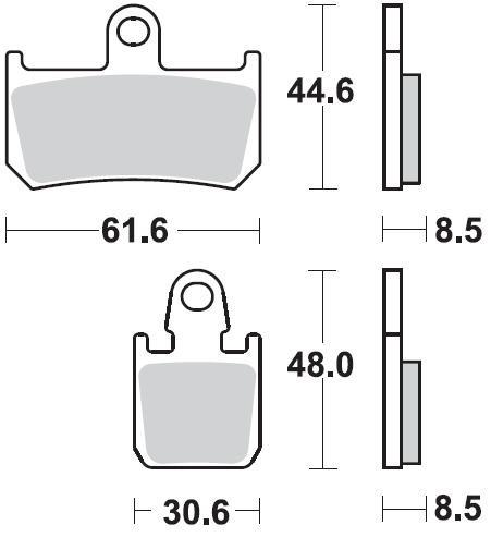928cm55.jpg