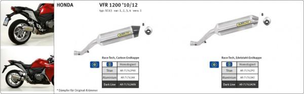AR-71762AKN_98.jpg