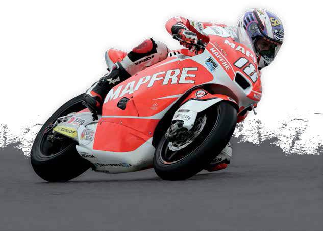 Bremsscheibe BRAKING WK001L vorne Moto Guzzi V11 1100 ie Sport Scura 2002-2003
