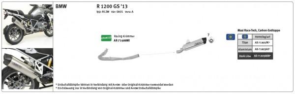 AR-71805AKN_97.jpg