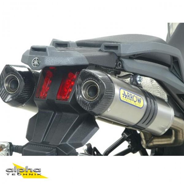 AR-72011PK_02.jpg