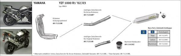 AR-71628AO_98.jpg