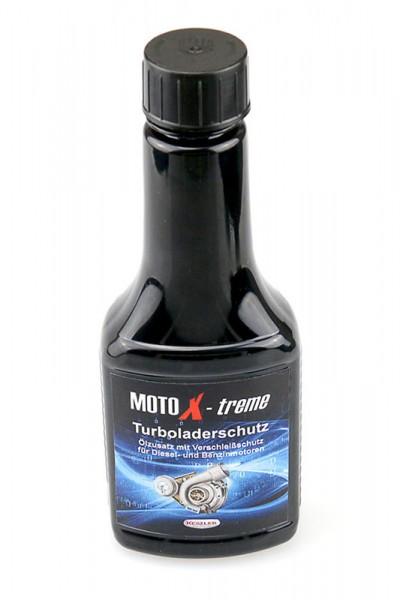 MotoXtreme_turboladerschutz1.jpg