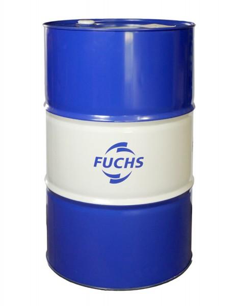 Fuchs_Fass_205l_3.jpg