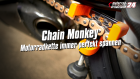 Chain-Monkey_Bike_04.jpg