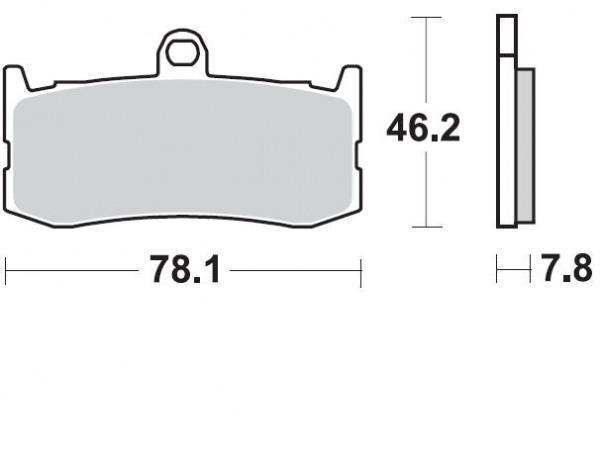941cm66.jpg