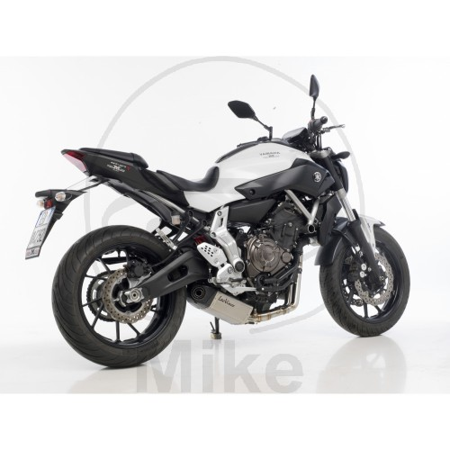yamaha mt 07 700 a abs 1xbj bj 2016 2016 mt 07. Black Bedroom Furniture Sets. Home Design Ideas