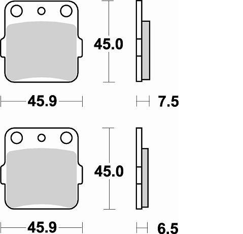 686cm44.jpg