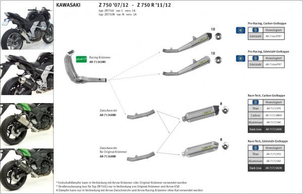 AR-71643PRI_98.jpg