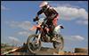 Motorrad-Ersatzteile 24 Sponsoring: Bruno Kuhn Enduro-Racing