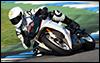 Motorrad-Ersatzteile 24 Sponsoring: Daniel aka Birdy - Triumph Cup auf Daytona 675